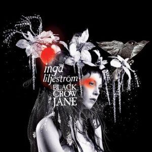 Inga Liljestrom Black Crow Jane