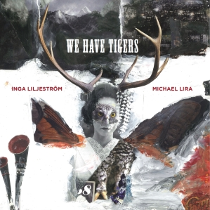 We Have Tigers_1